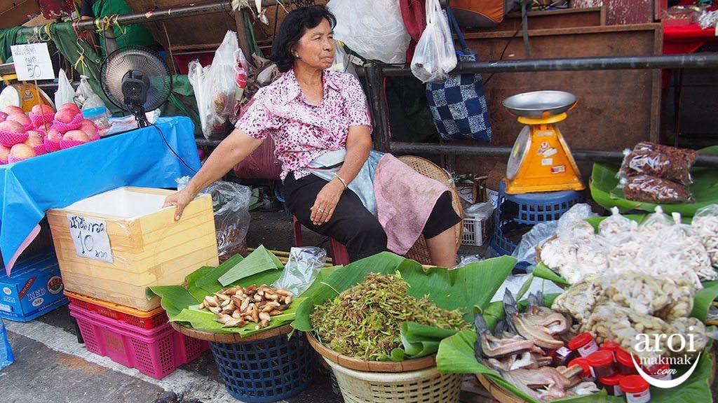 warorotfreshmarket