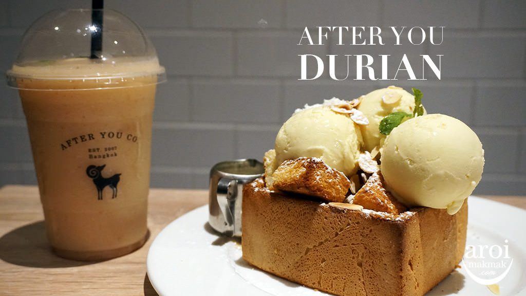 afteryoudurian-toastanddrink