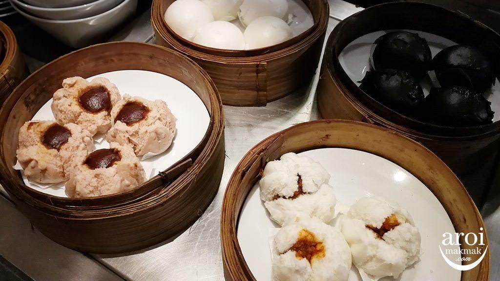 amariwatergate-amayafoodgallery-chinese1