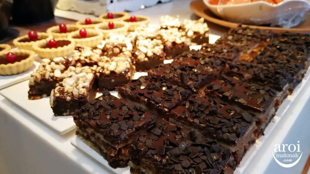 amariwatergate-amayafoodgallery-desserts2