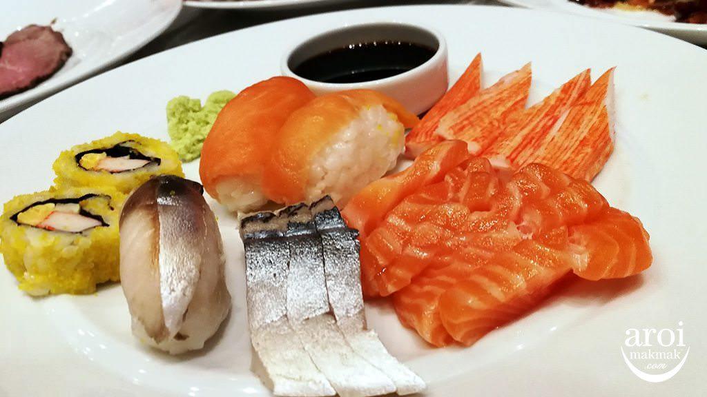 amariwatergate-amayafoodgallery-japanese1