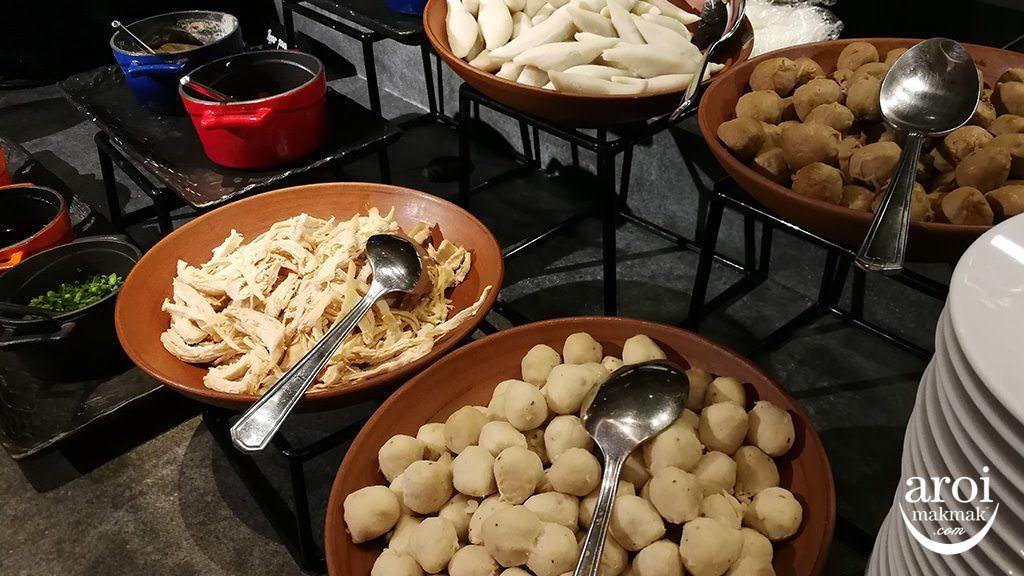 amariwatergate-amayafoodgallery-thai2