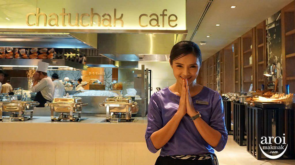 centaragrandcentralplazaladprao-chatuchakcafe1
