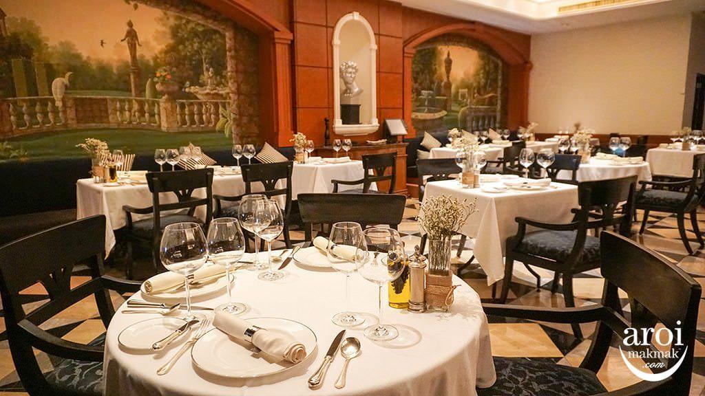 centaragrandcentralplazaladprao-italianrestaurant