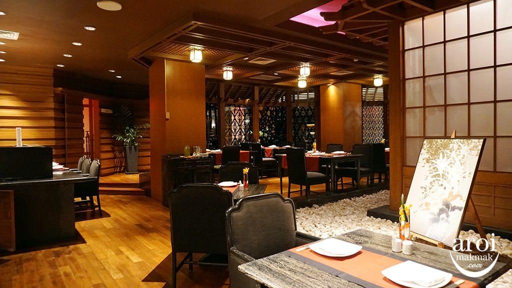 centaragrandcentralplazaladprao-japaneserestaurant