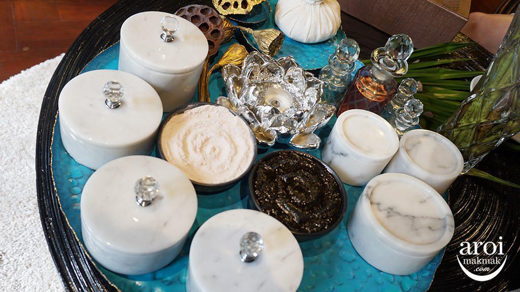 divananurturespa-homemadescrubsoils