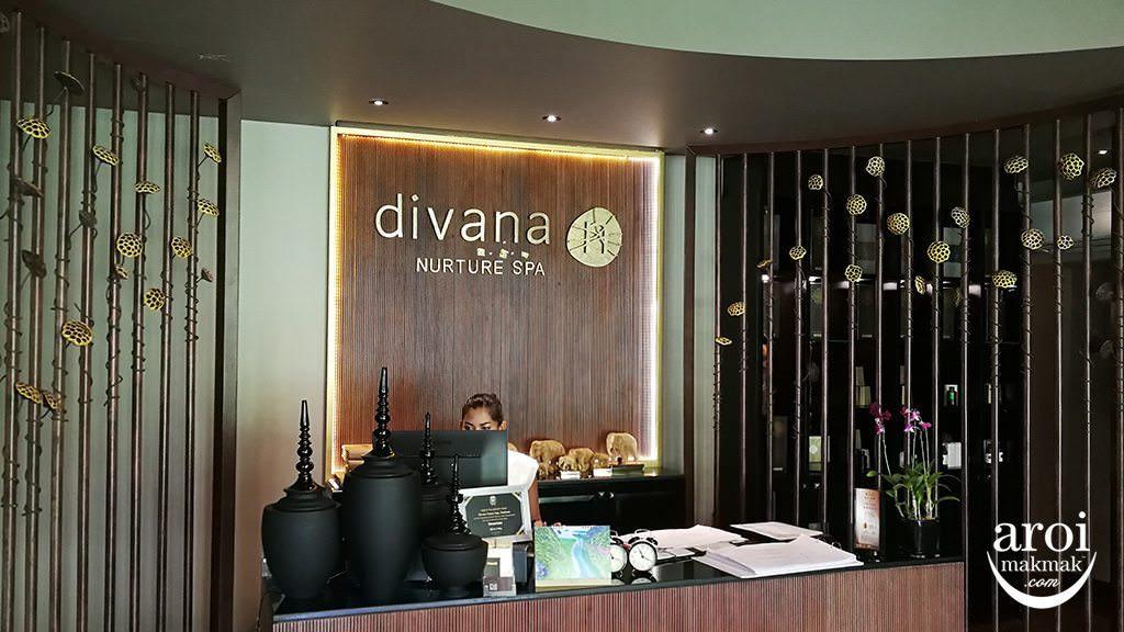 divananurturespa-reception