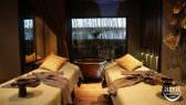 http://aroimakmak.com/wp-content/uploads/2017/06/divananurturespa-rooms.jpg