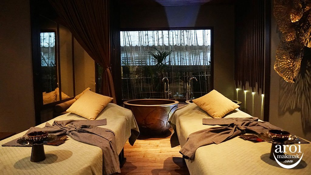 divananurturespa-rooms