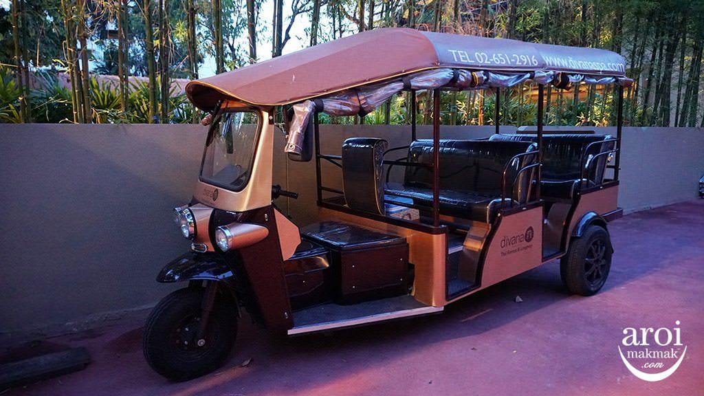 divananurturespa-tuktuk