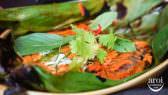 http://aroimakmak.com/wp-content/uploads/2017/06/suanbuathairestaurant-GrilledMeaLarfishcurry.jpg