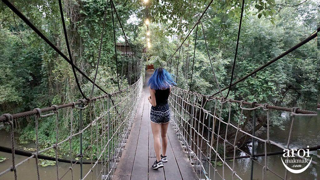 BanMaiChayNam_Bridge