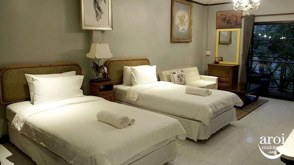 BanMaiChayNam_Hotel_Room