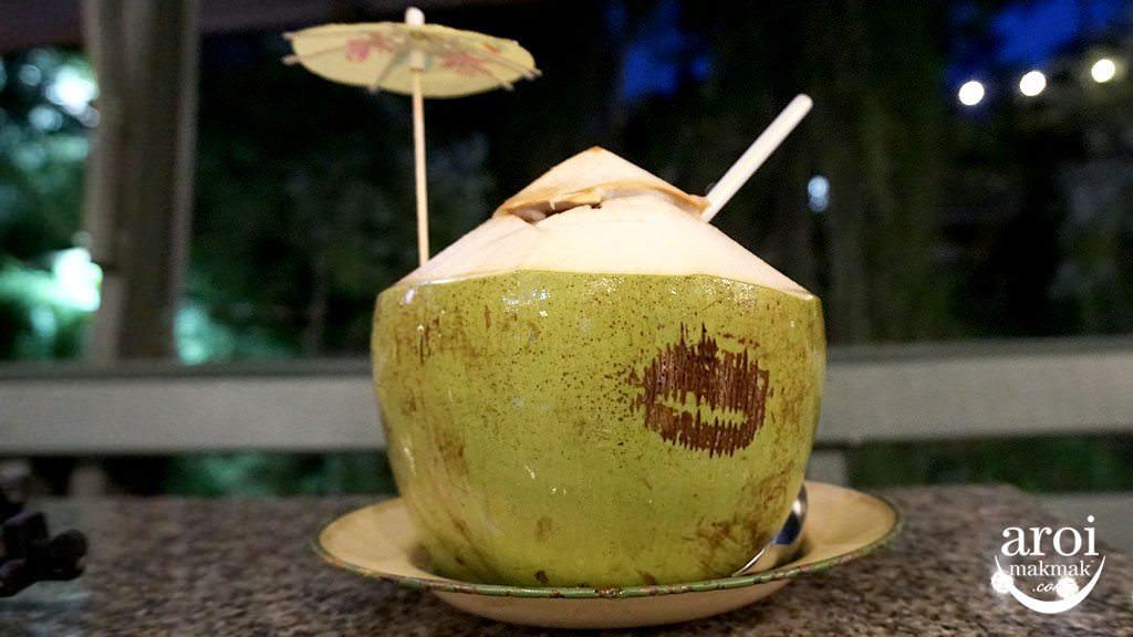 BanMaiChayNam_coconut