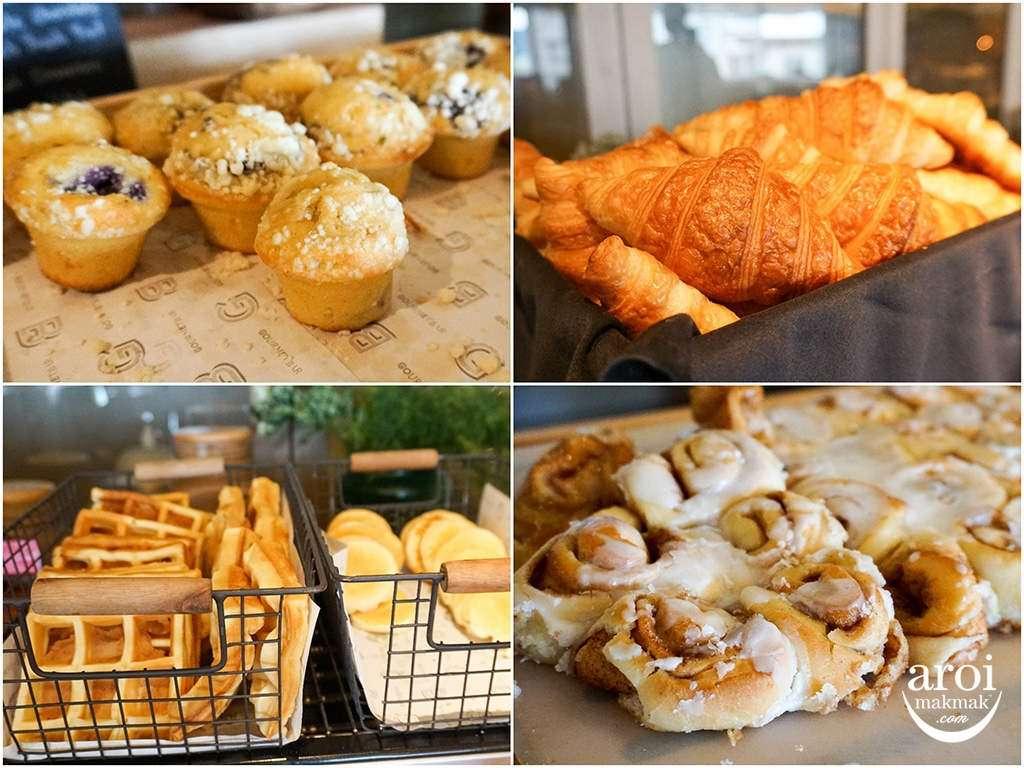 NovotelBangkokSukhumvit20-Breakfast3
