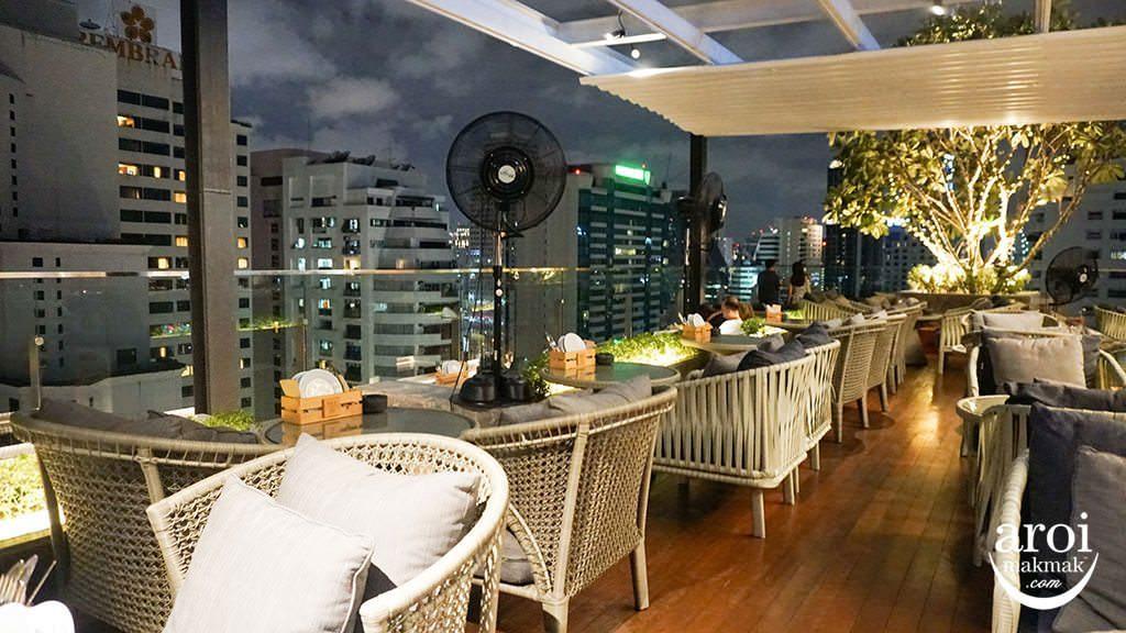 Skyon20-RooftopBar1