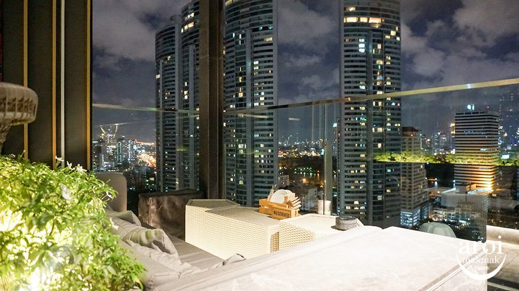 Skyon20-RooftopBar2