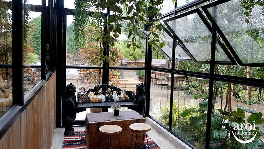 birderslodge_cafe