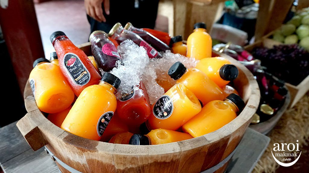 birderslodgefarmersmarket_juice