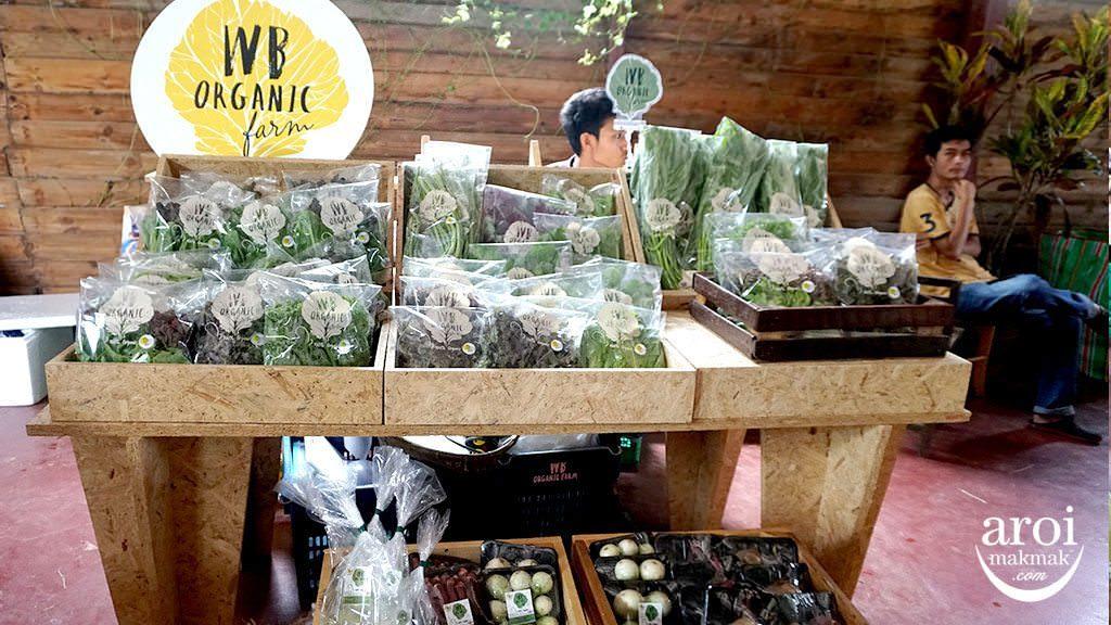 birderslodgefarmersmarket_vegetables