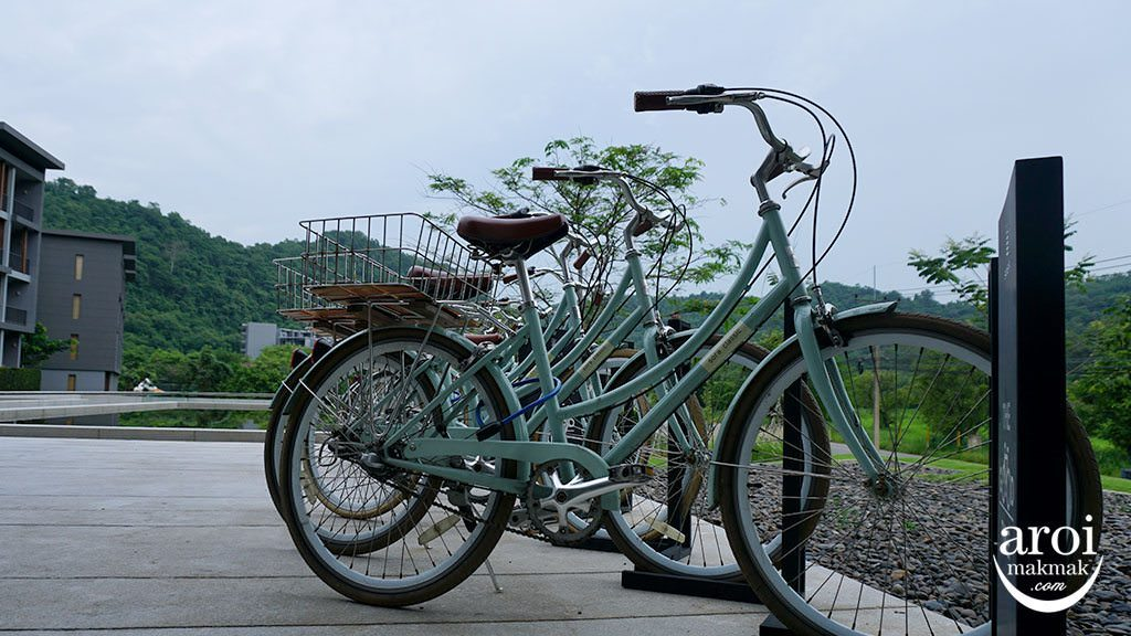 escapekhaoyai_bicycles