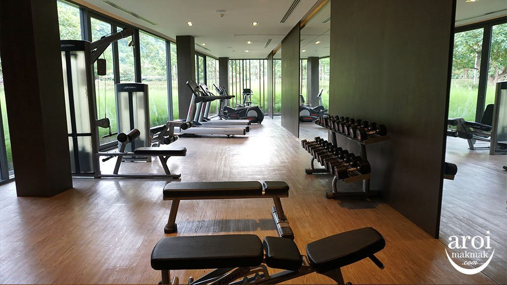 escapekhaoyai_gym