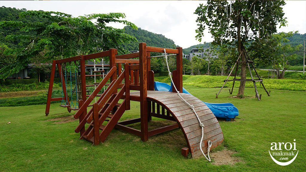 escapekhaoyai_playground