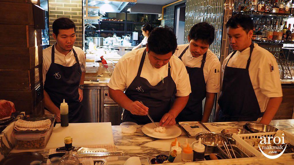 freebirdbangkok-ChefAtWork