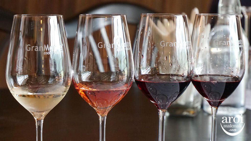 granmonte_winetasting
