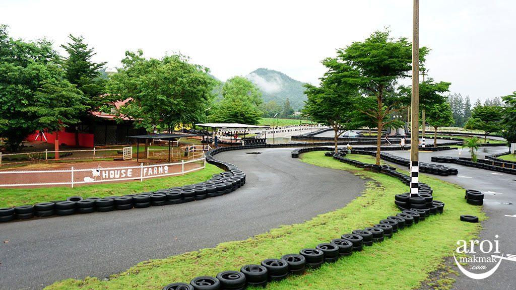 khaoyaispeedkart