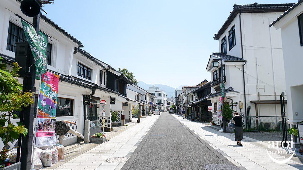 nagano_NakamachiStreet
