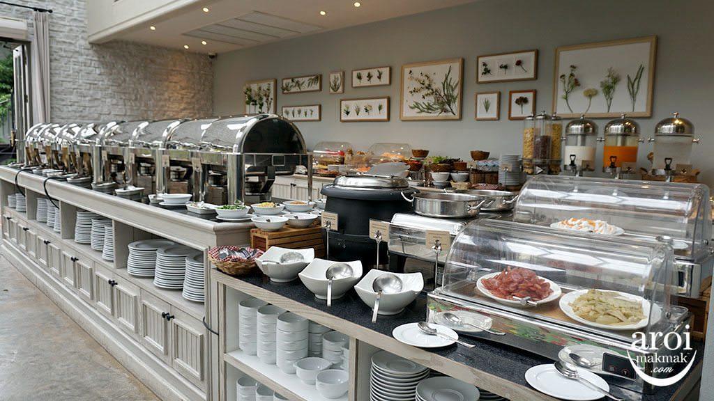 thamesvalley_castlerestaurant_bfast