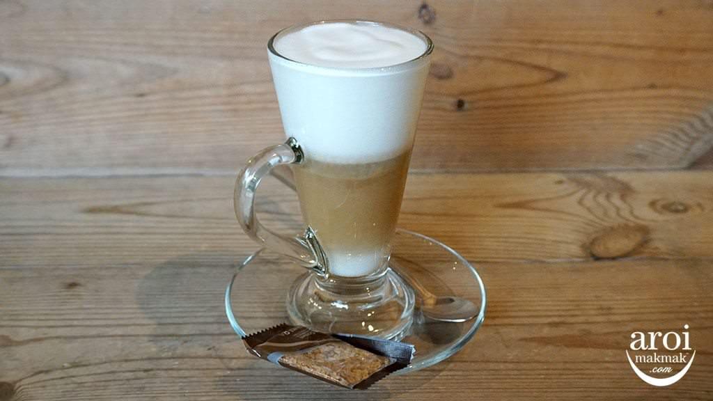 thebirderslodge_coffee