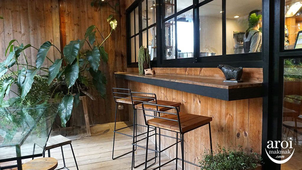 thebirderslodgecafe