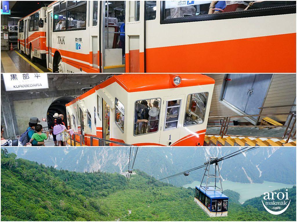 toyama_TateyamaKurobeAlpineRoute-transportation