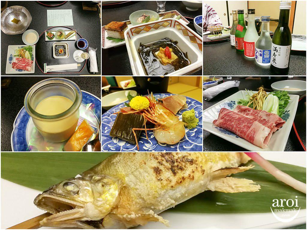 toyama_UnazukiKokusaiHotel-dinner