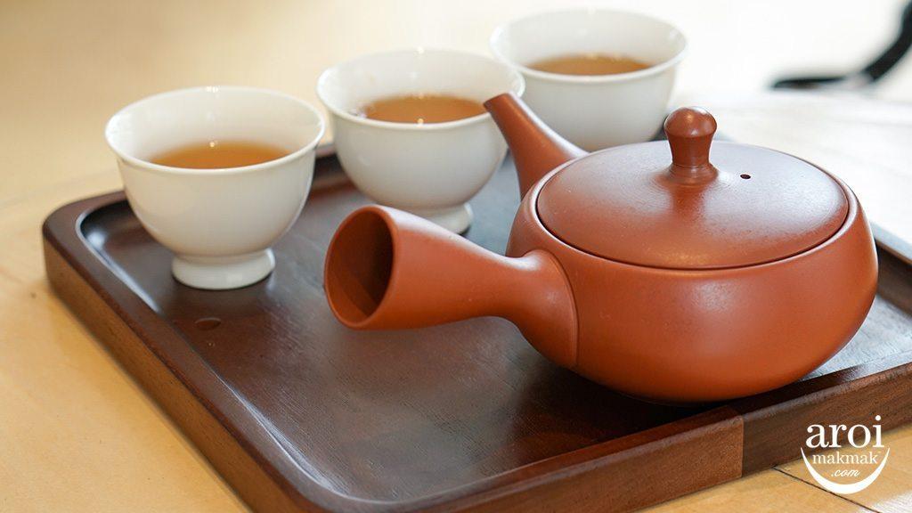 PeaceOrientalTeahouse-TeaPot