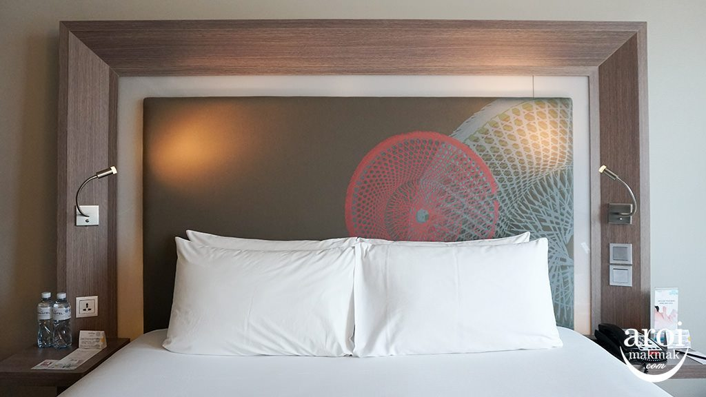 novotelplatinum-bed