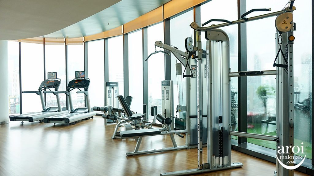 novotelplatinum-gym