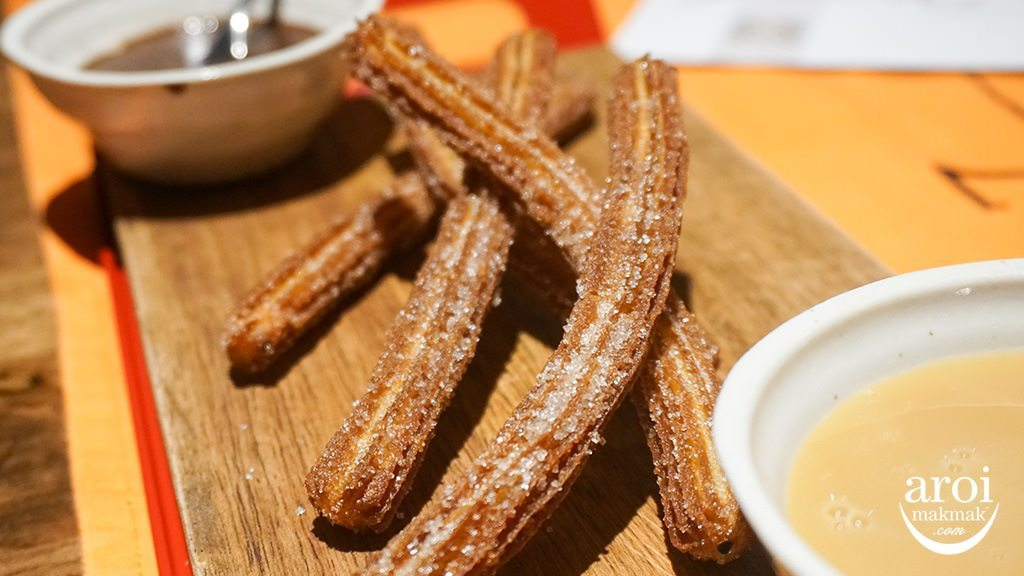 arrozbangkok-churros