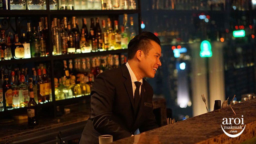 bangkokheightz-bartender