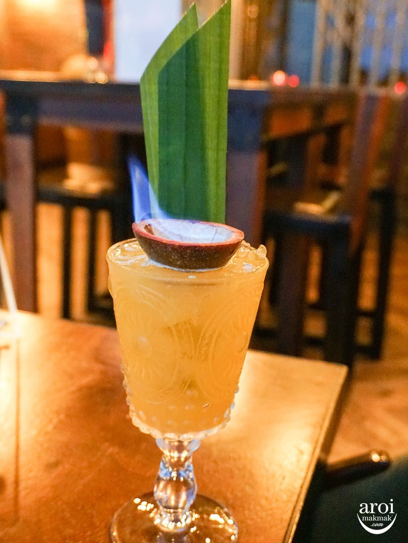 bangkokheightz-cocktail