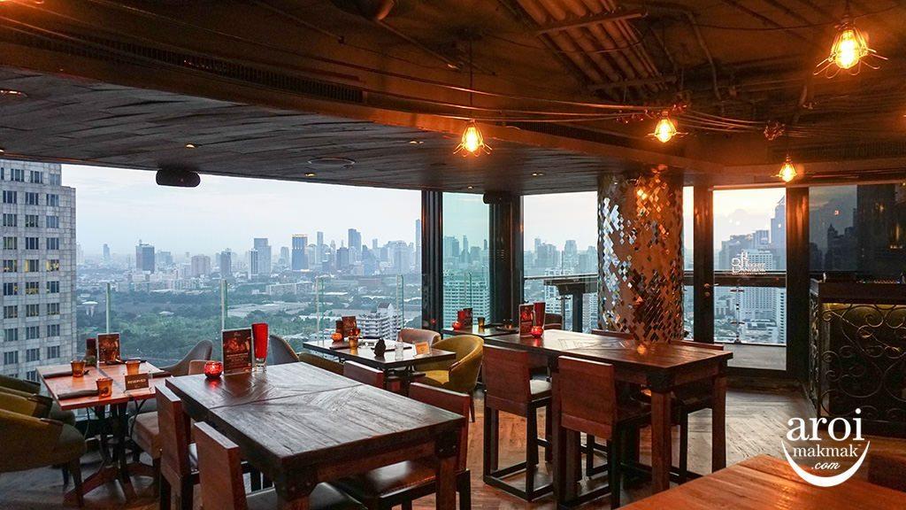 bangkokheightz-interior