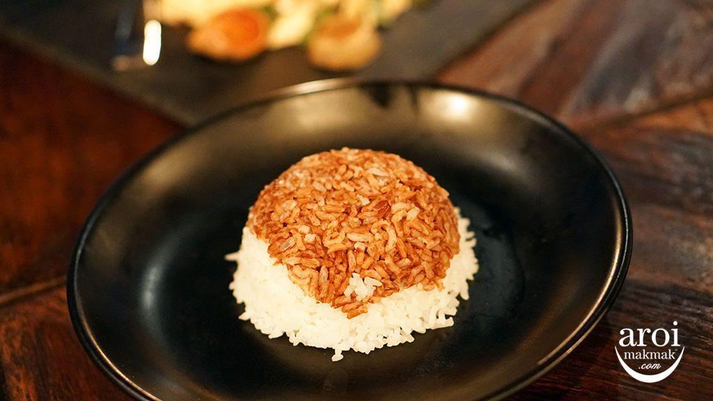 bangkokheightz-rice