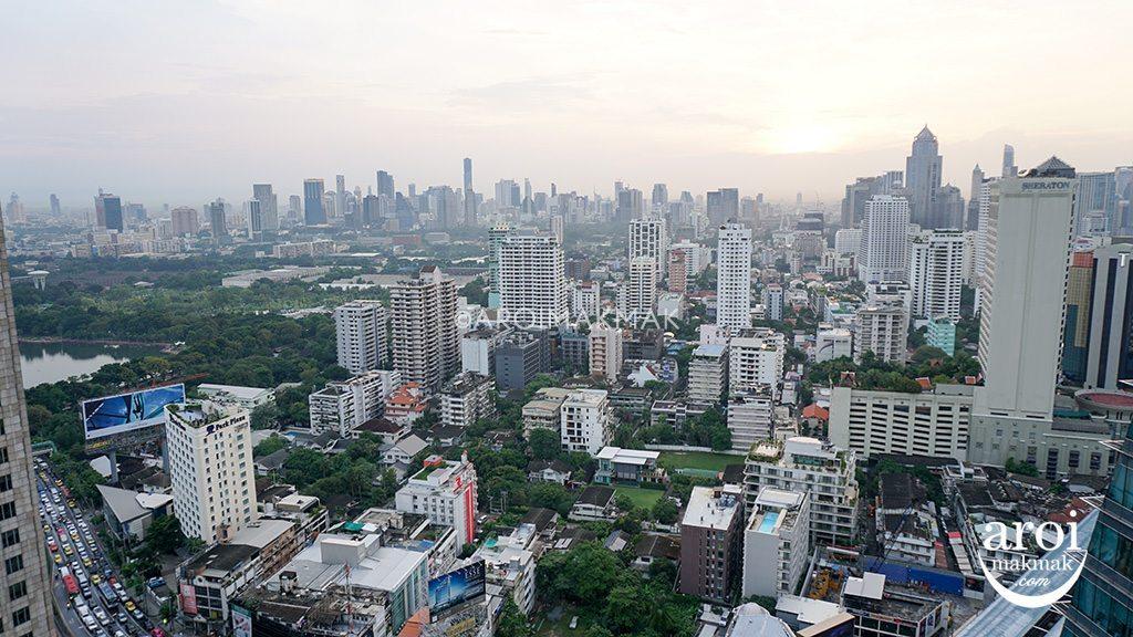 bangkokheightz-skyview