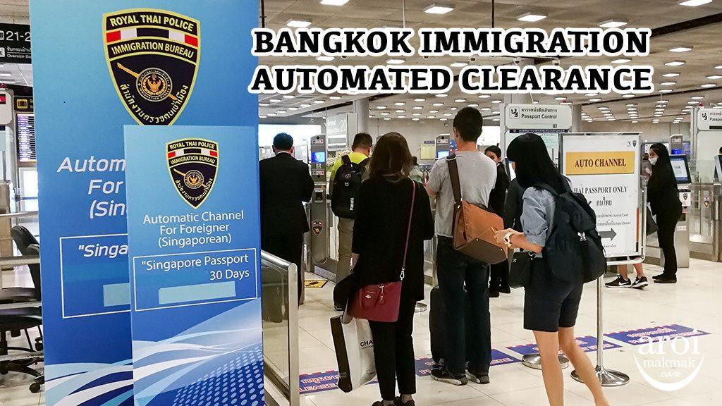 bangkokimmigration-autosingaporeans