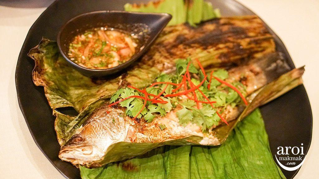 benjarongbangkok-grilledfish