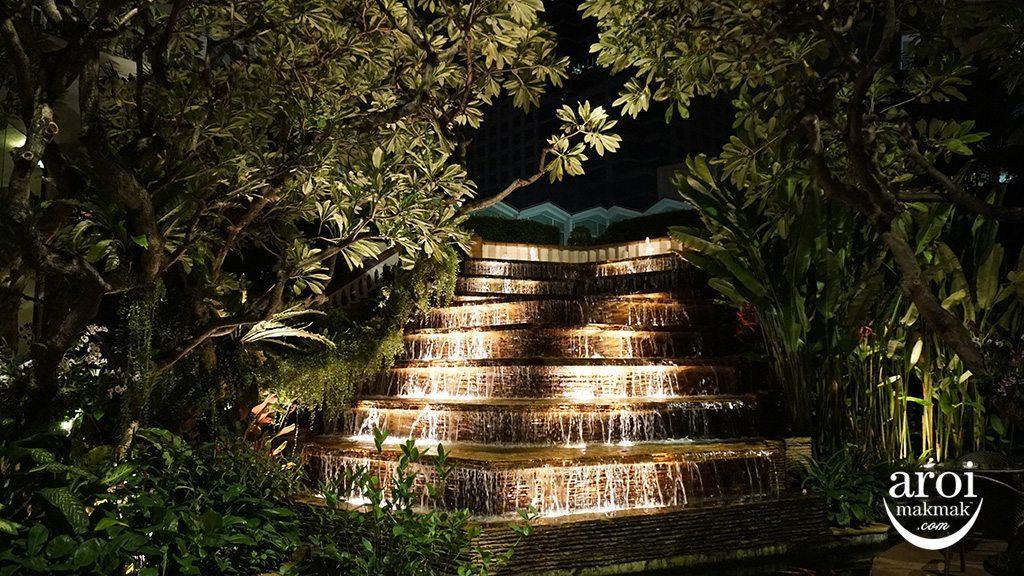 dusitthanibangkok-garden2