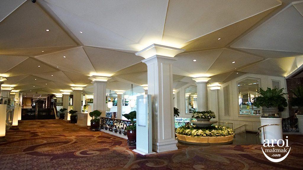 dusitthanibangkok-lobby4