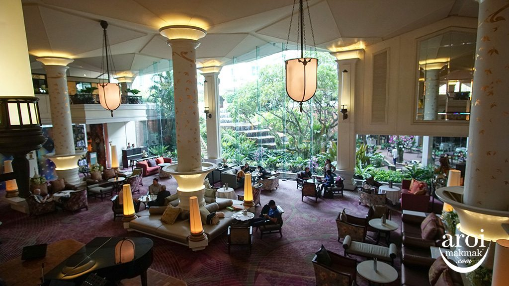 dusitthanibangkok-lounge1